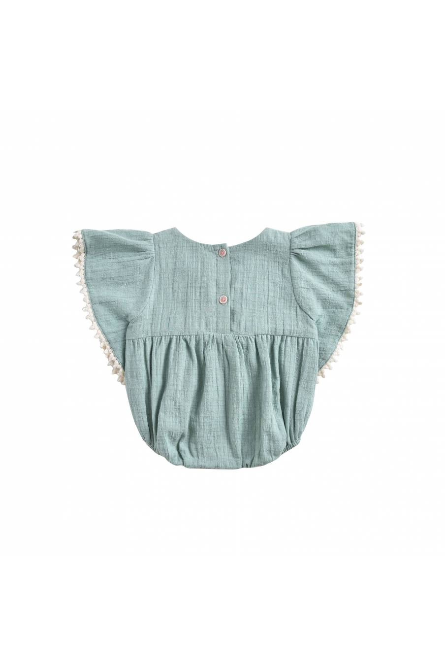Jumpsuit Mayalia Cloud