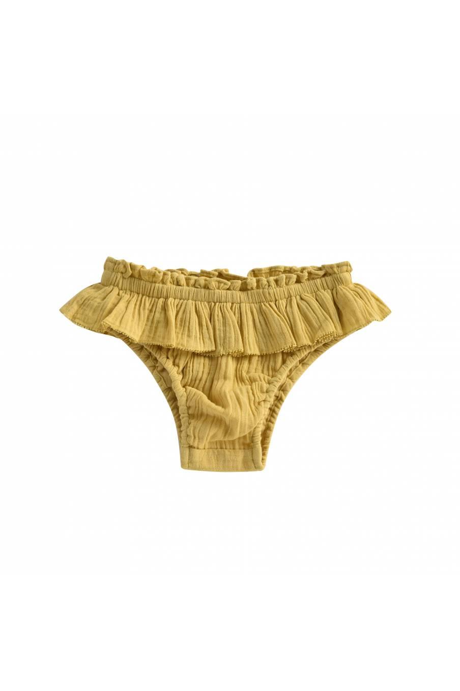 Panties Avi Honey
