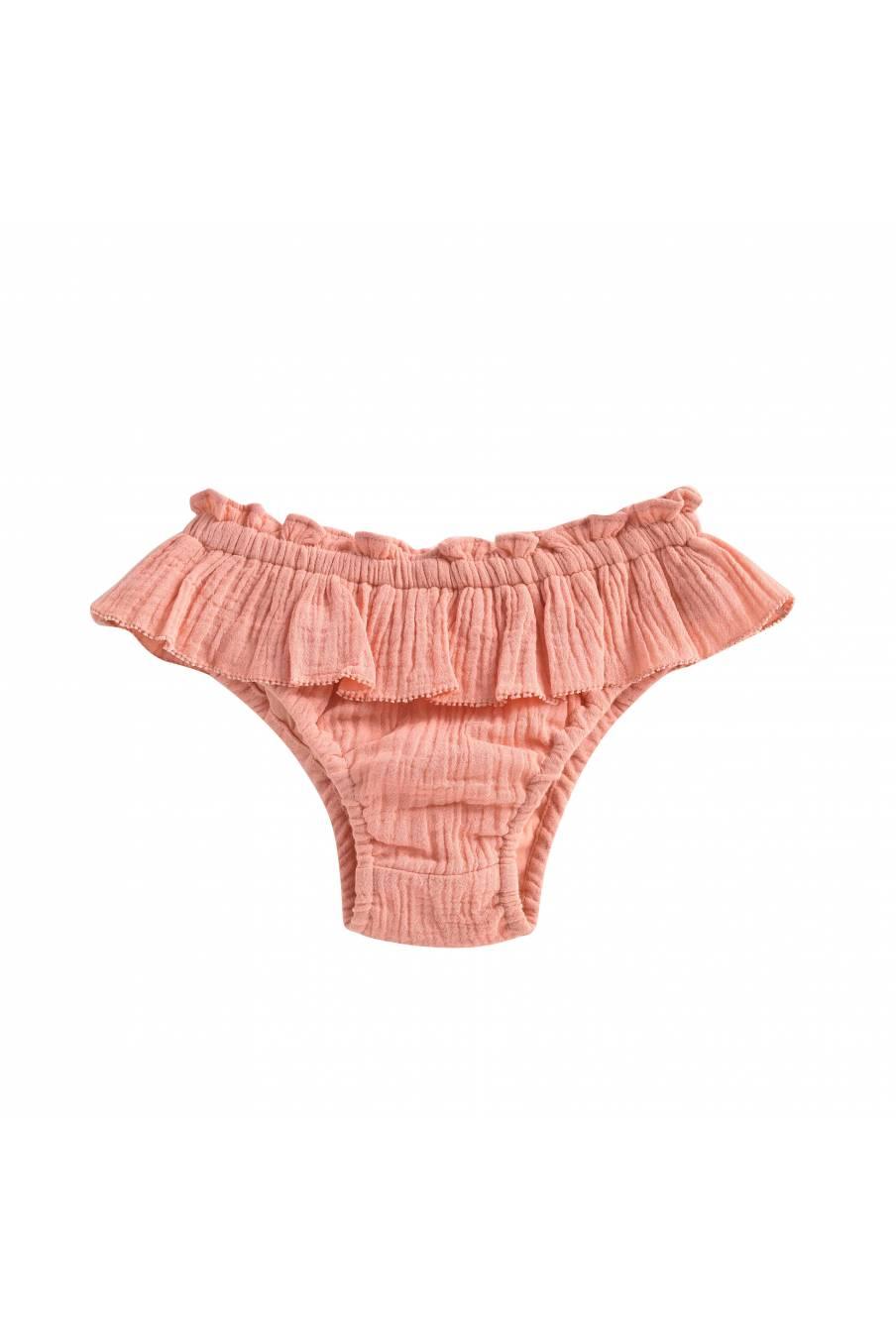 Panties Avi Coral