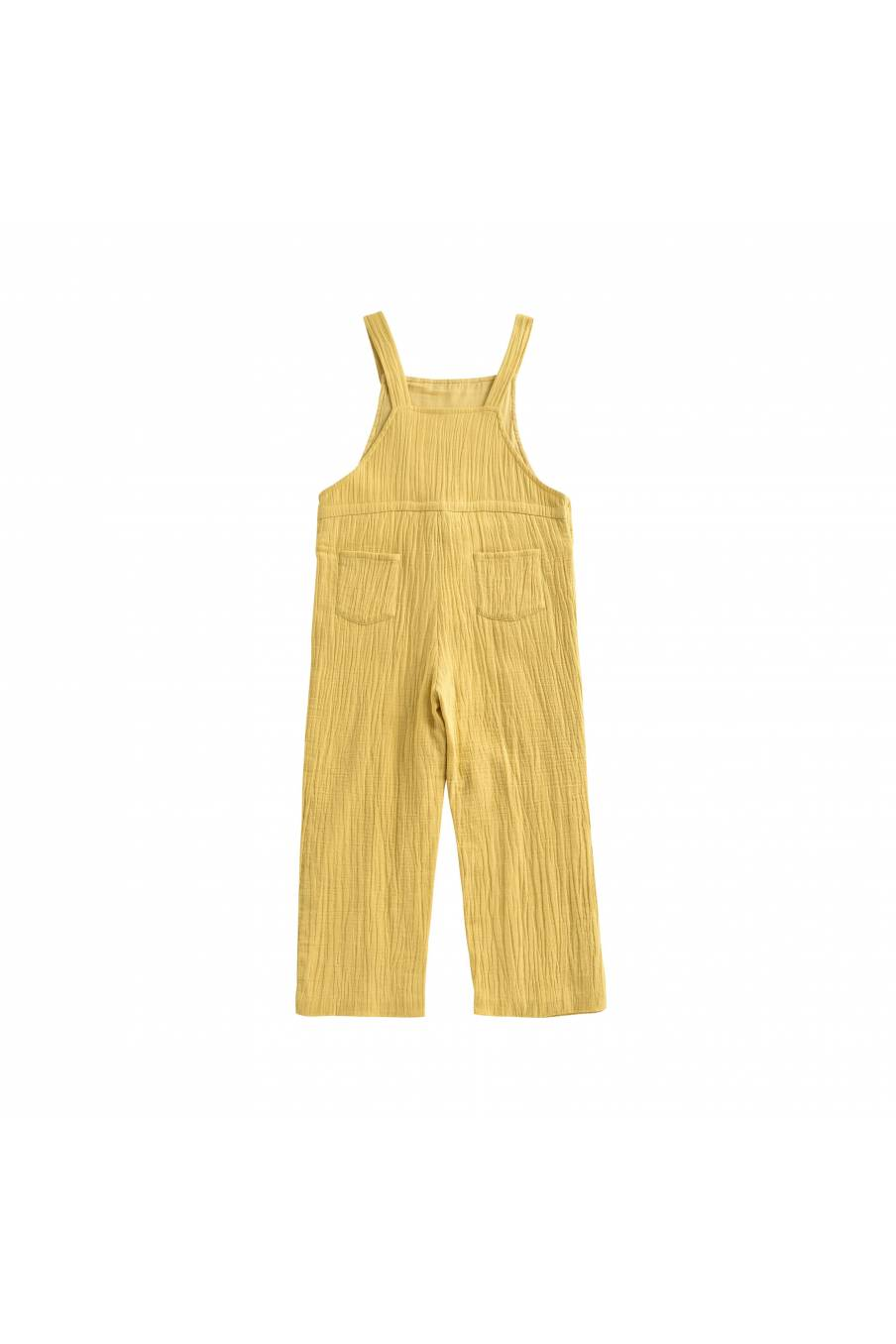 Overalls Amuel Honey