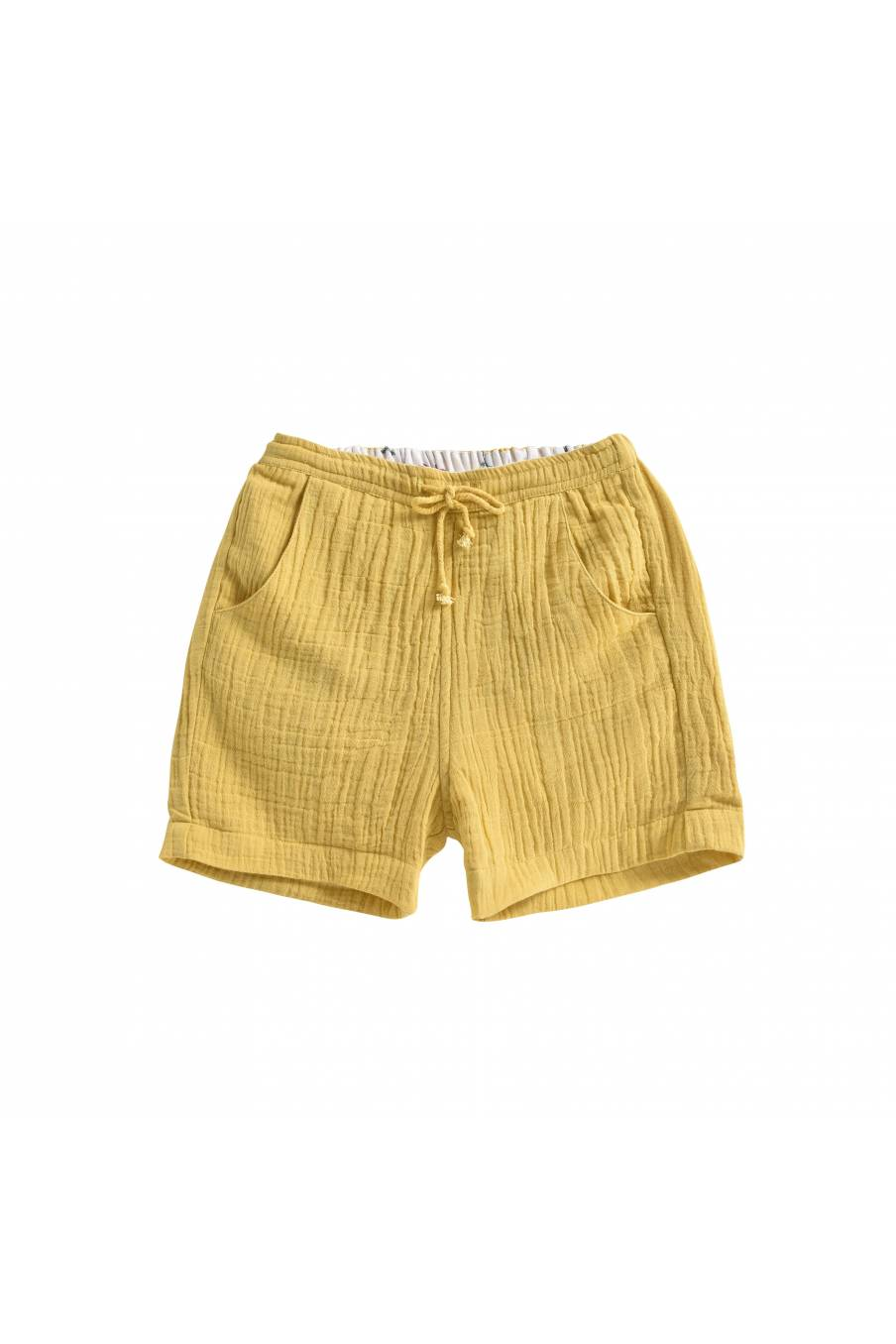 Shorts Anandi Honey