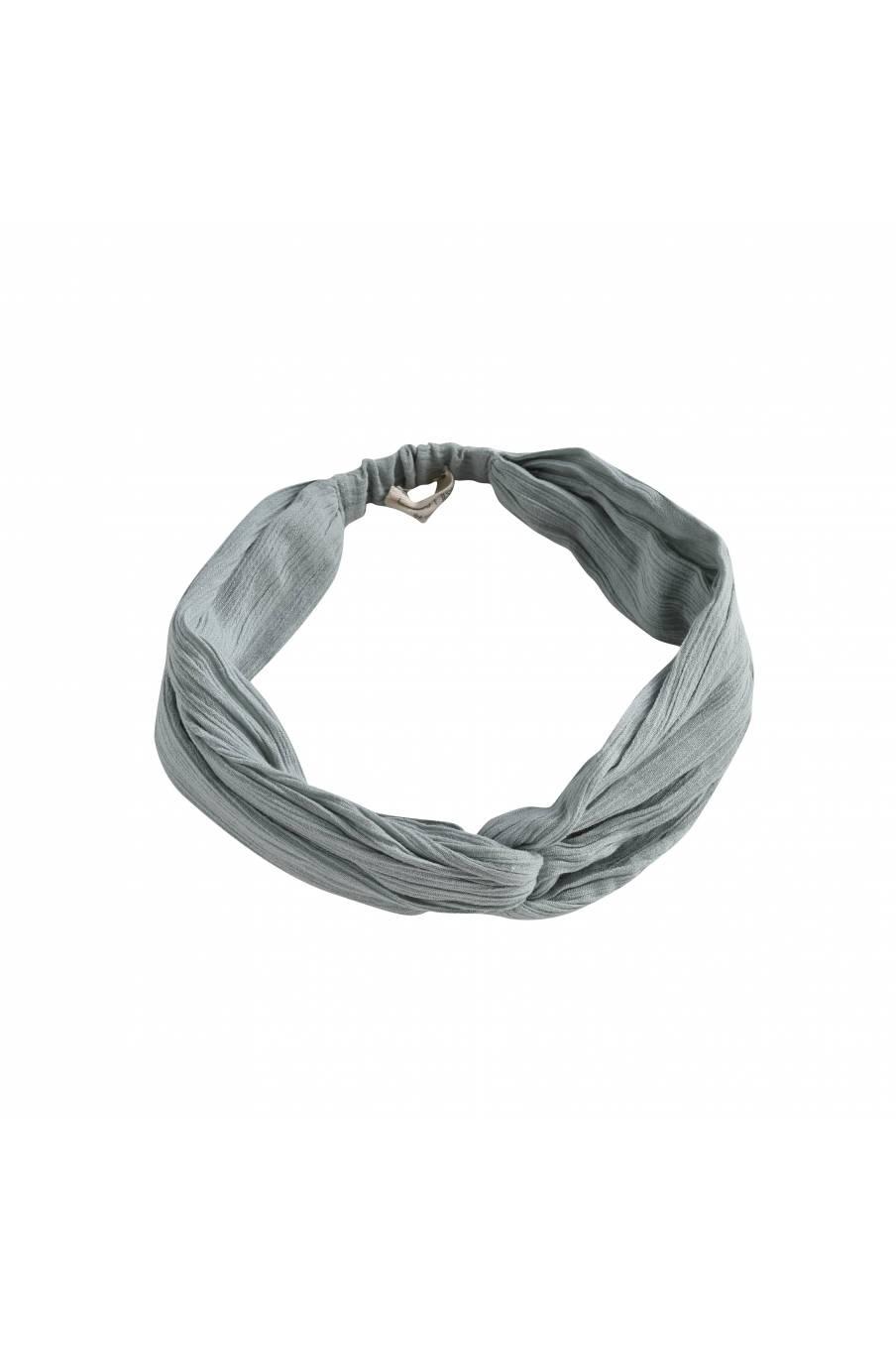 Headband Ally Cloud