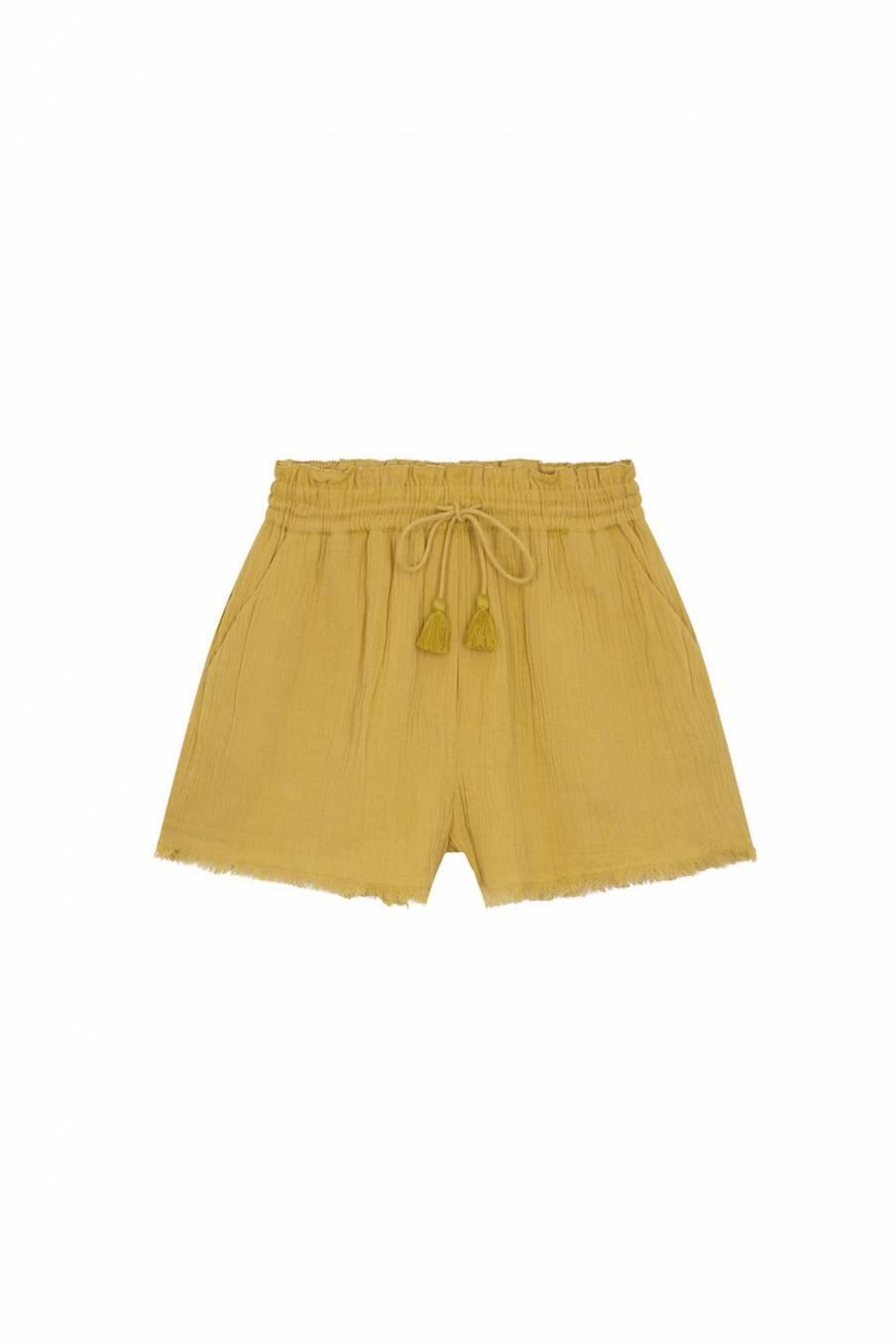 Shorts Amba Honey