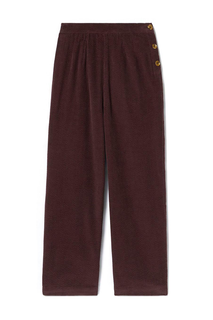Women-Pants-Beatriz-AubergineVelvet-6.jpg