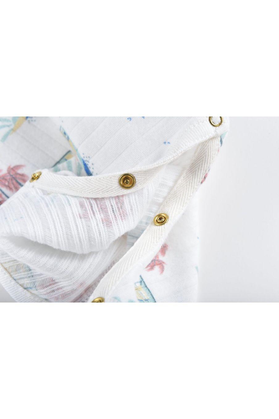 Yesiidor Bo/îte /à mouchoirs en Bois Vintage Bleu Style m/éditerran/éen Th/ème de loc/éan Coquillage Starfish Boat Seagull
