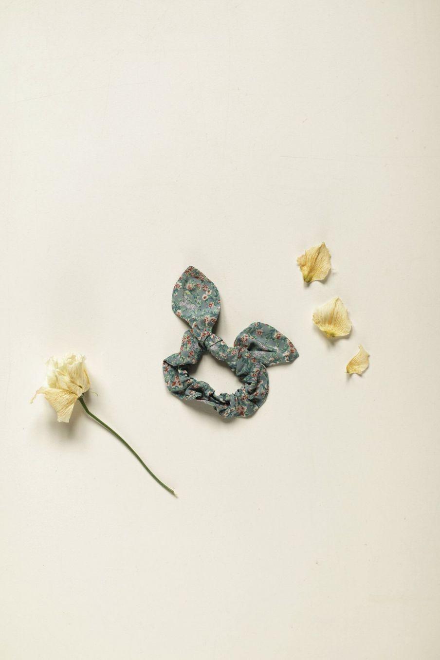 boheme chic vintage chouchou femme kimmi storm spring flowers