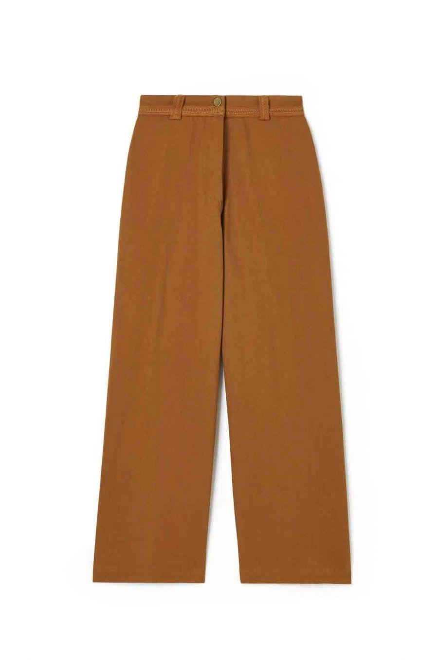 jeans femme suzie nuts - louise misha