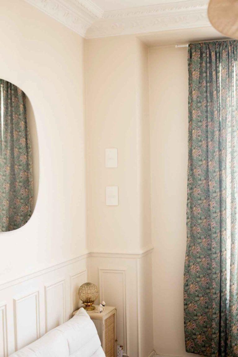 Curtains   Home & Accessories   Louise Misha