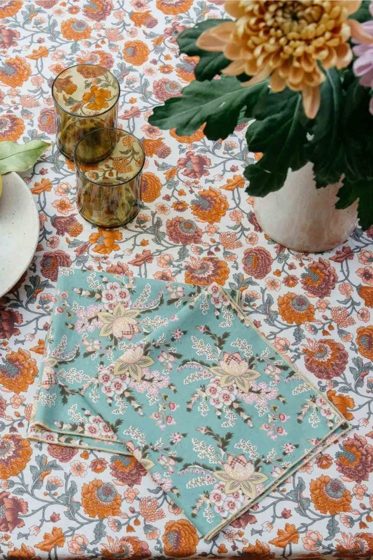 Household Linen   Home & Accessories   Louise Misha