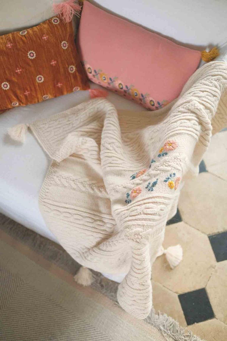 Bed Linen   Home & Accessories   Louise Misha