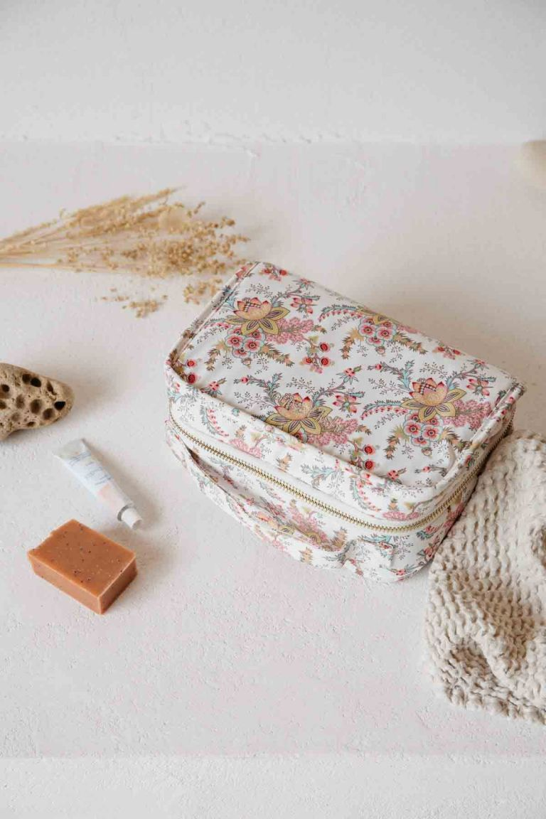 Accessories   Home & Accessories   Louise Misha